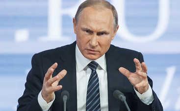 Адвокат Савченко объяснил, почему Путин не пойдет войной на Украину