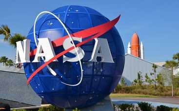 NASA объявило конкурс с призовым фондом в 1 миллион долларов