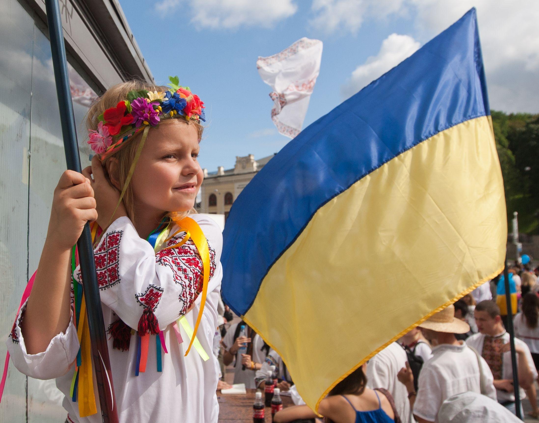 ukraincy-kak-naciya-chastnyy-socionicheskiy-vzglyad-neravnodushnogo-grazhdanina-5