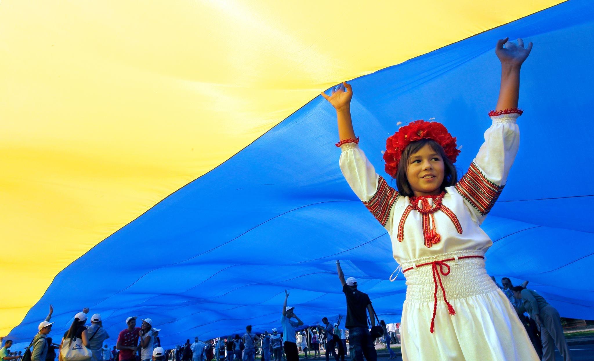 ukraincy-kak-naciya-chastnyy-socionicheskiy-vzglyad-neravnodushnogo-grazhdanina-3