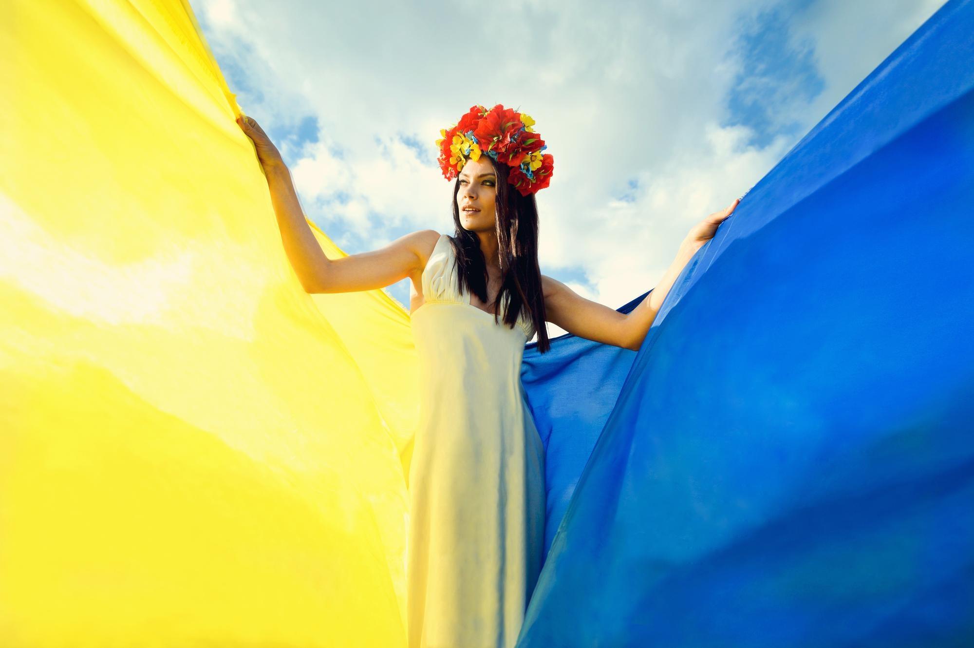 ukraincy-kak-naciya-chastnyy-socionicheskiy-vzglyad-neravnodushnogo-grazhdanina-6
