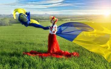 Украинцы как нация: частный соционический взгляд неравнодушного гражданина