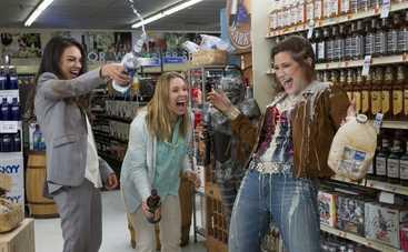 Кинопремьеры недели: Капитан Фантастик, Очень плохие мамочки и другие