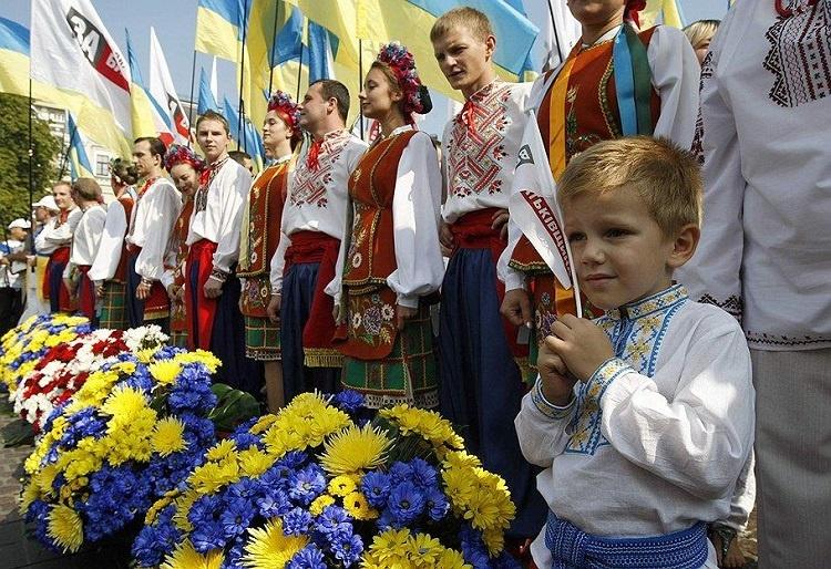 den-nezavisimosti-ukrainy-istoriya-i-tradicii1