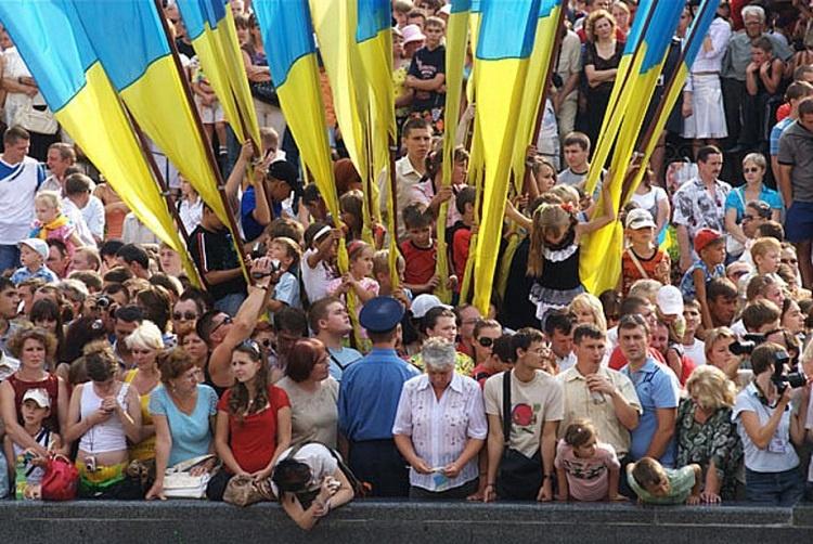 den-nezavisimosti-ukrainy-istoriya-i-tradicii2