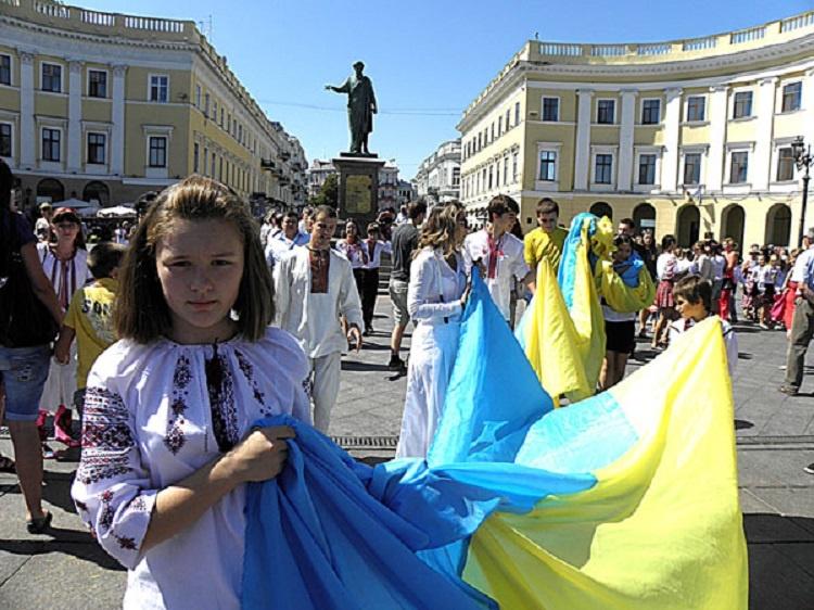 den-nezavisimosti-ukrainy-istoriya-i-tradicii3