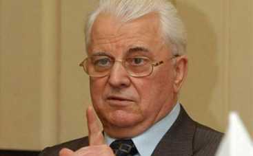 Почему Украина не простила Леонида Кравчука: частный взгляд неравнодушного гражданина