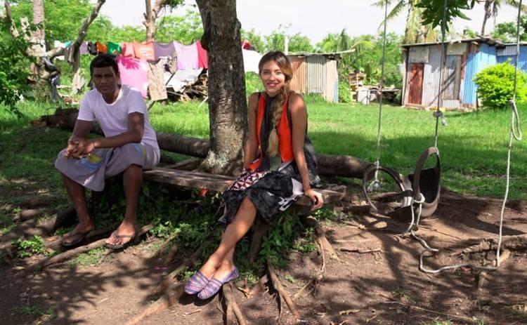 Орел и Решка. Кругосветка: Фиджи (эфир от 28.08.2016)