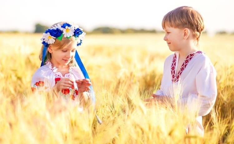 Большинство украинцев хотят покинуть страну