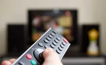 В Украине запретили еще несколько российских каналов