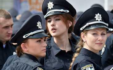В Украине появились школьные офицеры