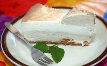 Все буде смачно: 10 лучших блюд из творога - часть 1 (эфир от 03.09.2016)