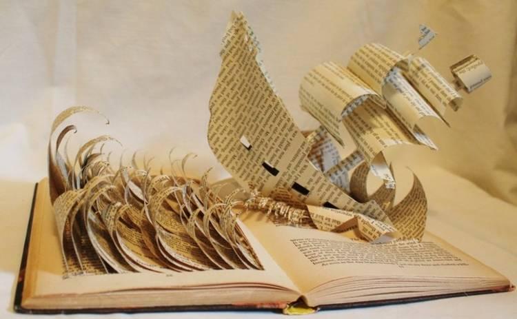 ТОП-5 новых книг о путешествиях, эмиграции и депортации