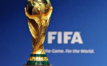 Количество команд на Чемпионате мира по футболу могут увеличить