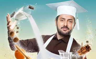 Кулинарная академия Алексея Суханова ждет новых гостей