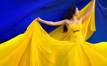 Украина – перезагрузка: книжные новинки осени о патриотизме