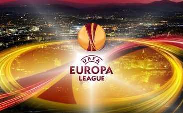 Лига Европы: «Шахтер» и «Заря» сыграли с разным успехом (видео)