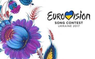 Евровидение-2017 обойдется Украине дороже «Охматдета»