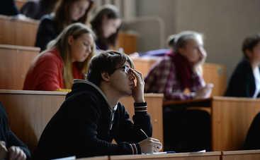 Украинские студенты станут богаче на полмиллиарда