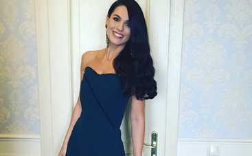 Маша Ефросинина показала, как она выглядит без макияжа (фото)