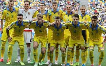 Защитник «Шахтера» не видит смысла играть за сборную Украины
