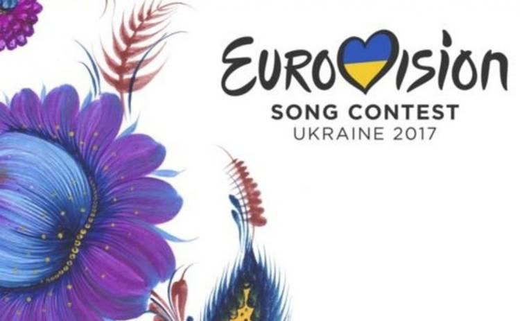 В Киеве уже считают прибыль от Евровидения-2017