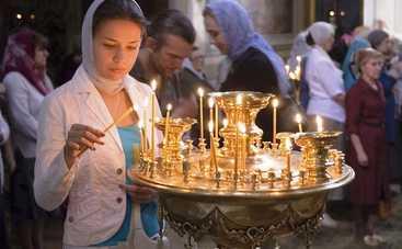 День Веры, Надежды и Любови-2016: история и традиции
