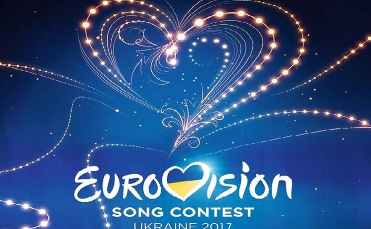 Стало известно, когда Украина определит участника Евровидения-2017