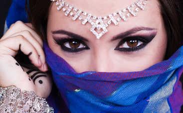 Саудовская принцесса наказала декоратора убийством