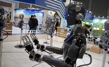 В Японии решили провести Всемирный саммит роботов