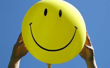 Всемирный день улыбки-2016: история и традиции