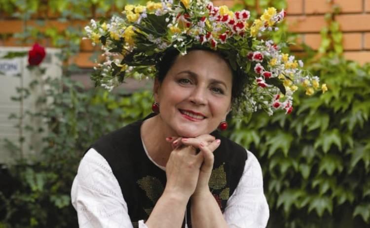 День рождения Нины Матвиенко: ТОП-5 цитат именинницы