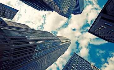 В Дубае потратят миллион долларов на уникальный небоскреб
