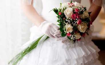 В Канаде женщина вышла замуж за... саму себя