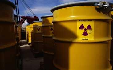 Ученые нашли решение проблемы ядерных отходов
