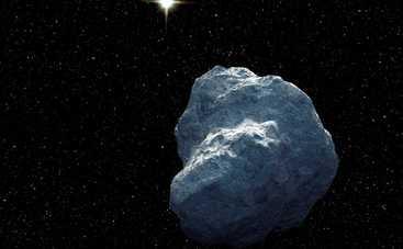 В Солнечной системе обнаружен странный объект