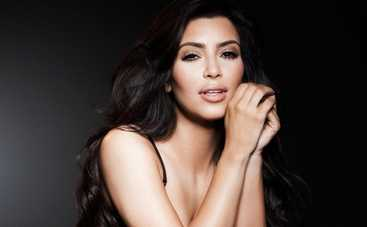 День рождения Ким Кардашьян: ТОП-10 откровенных фото звезды
