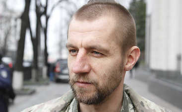 Казак Гаврилюк признался, что живет в долг и ссорится с женой