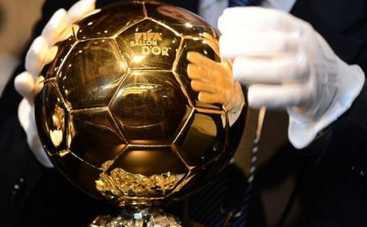 Букмекеры назвали фаворита в борьбе за «Золотой мяч»