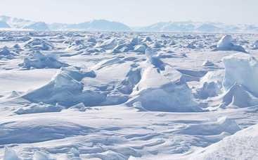 Ученые знают, когда наступит очередной ледниковый период