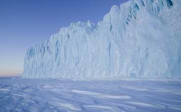 Ученые назвали причину возникновения ледникового периода