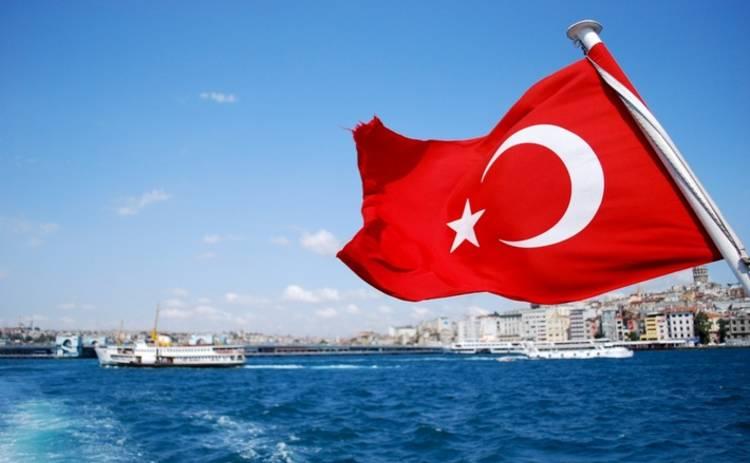 Украинцев подстерегает серьезная опасность в Турции
