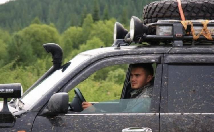 Стали известны детали гибели Януковича-младшего