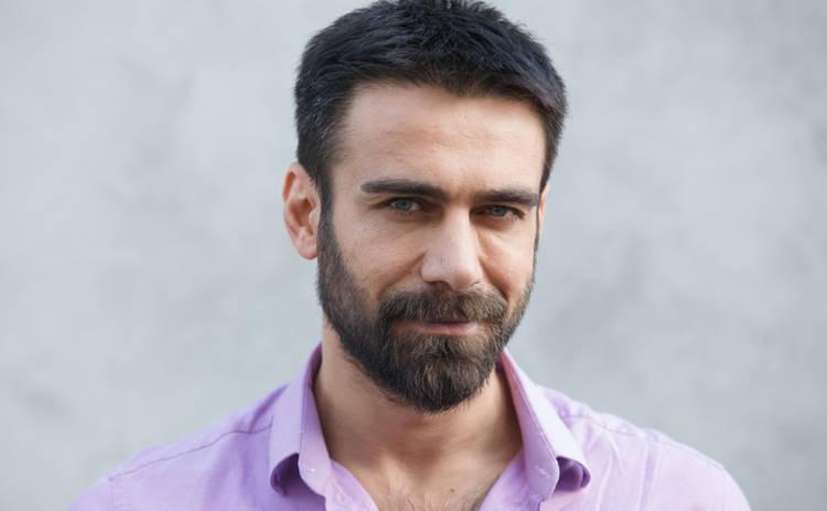 Аднан Коч: Моя жена не ревнует, она переживает