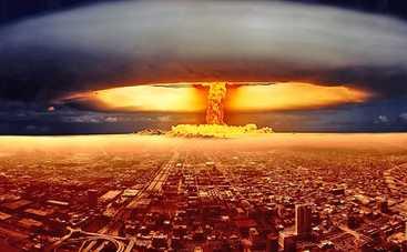 Ученые назвали причину возможной ядерной войны