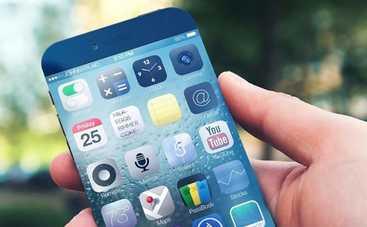 Украинский пенсионер сменил имя на Айфон ради iPhone 7