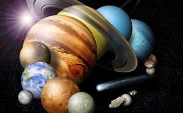 Названа планета с самыми ужасными погодными условиями