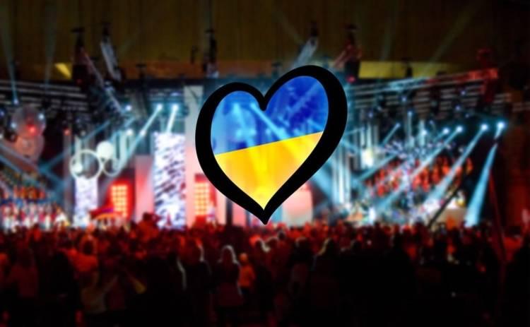 Украина может отказаться от Евровидения-2017
