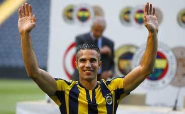 Известному футболисту чуть не вырвали глаз (видео)