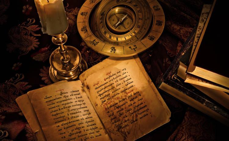 Украинская готика в окопах Бога: ТОП-4 лучших книг осени